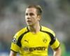 Gotze approaching top form - Tuchel