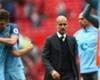 Xavi Hernandez: Manchester City Berpotensi Quadruple Musim Ini