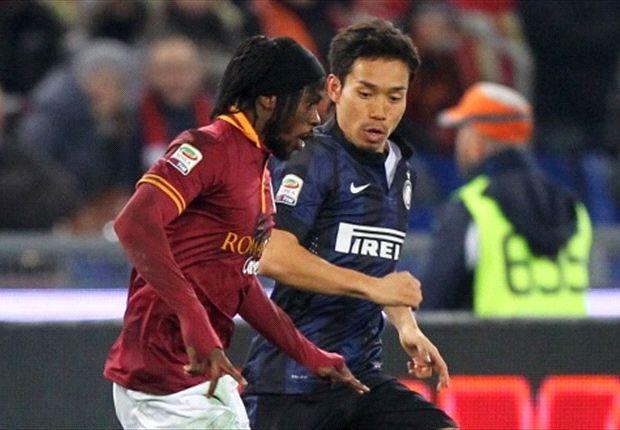 La Juventus no encuentra obstáculos en su camino hacia el Scudetto