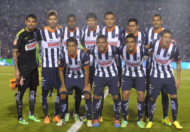 Rayados del Monterrey dejaría Nike para vestir Puma