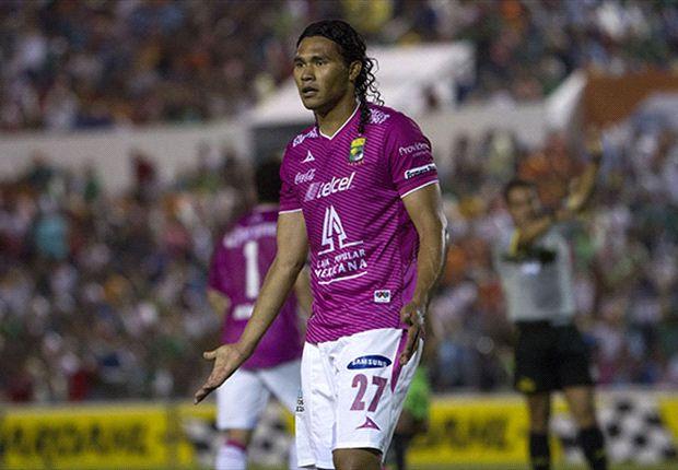 Liga Bancomer Mx: Chiapas 0-3 León   León ruge más que el Jaguar