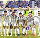 Know Bengaluru FC's Rivals: Warriors FC