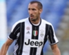 Chiellini thigh injury not serious