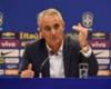 Tite: A new beginning for Thiago Silva