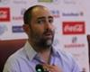 Igor Tudor Karabukspor coach