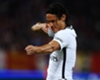 VIDEO - Ligue 1: Cavani nu wel scherp