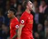 """Liverpool, Neville : """"Henderson est récompensé pour son travail"""""""