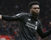 REVEALED: Sturridge confirmed as Liverpool's hip-hop king