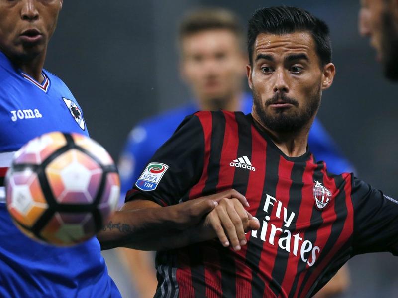 Il Milan non sprinta: è ultimo in Serie A per Km ad alta velocità