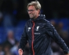 Klopp: Liverpool muss Qualität jede Woche bestätigen
