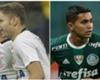 GFX Article Marlone Dudu Corinthians Palmeiras