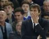 Ancelotti doubts Chelsea's chances