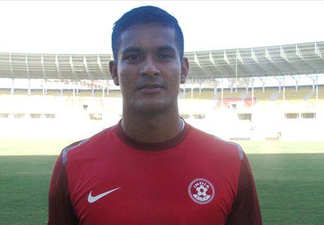 Subrata: Nepal tie will be tough