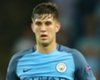 Stones: I want the privilege of captaining Man City and England