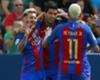 'Harlem Globetrotters' - MSN do it again