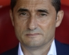 El Athletic anuncia la marcha de Valverde