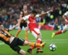 Soal Penalti, Sanchez Diberi Peringatan Terakhir