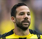 LIVE: Dortmund vs Union Berlin