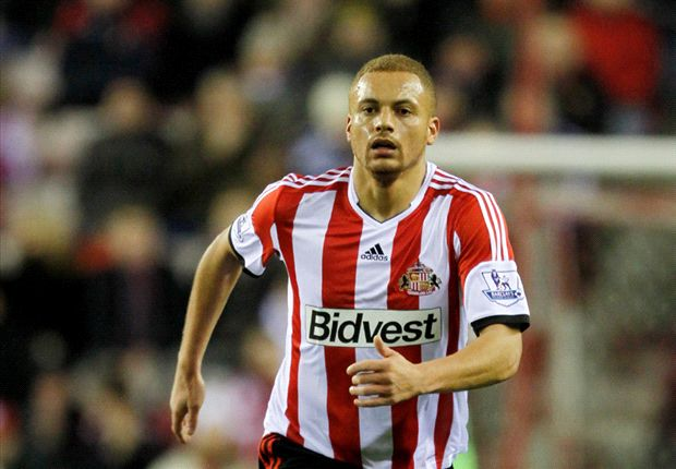 Sunderland mustn't give up despite goal struggles - Wes Brown