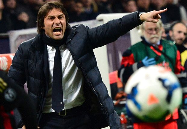 'Juventus can afford to alternate' - Marotta defends Conte's rotation