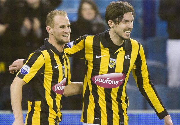 Wedtip: NAC - Vitesse, PSV - FC Utrecht