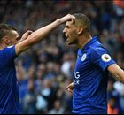 Leicester City v Porto Betting