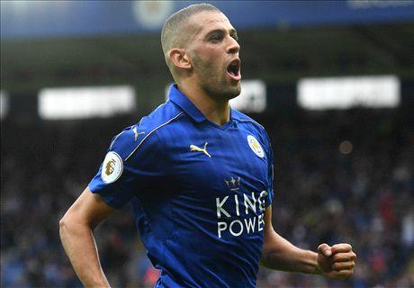 LIVE: Leicester City vs Porto