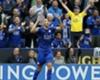 Leicester hope on Slimani vs. Porto