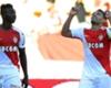Falcao volvió con gol a la Ligue 1