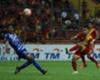 Elavarasan questions match officials, Gunalan wary of T-Team's strength