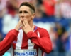 Torres: Atletico are ready for Barca