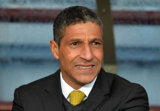 Hughton confident Norwich will bounce back