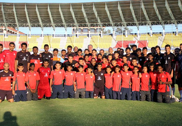 The Indian national team could particiapte in the inaugural BRICS tourney as hosts