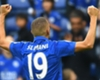 Drinkwater applauds Slimani impact