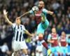 Zaza flop in Premier League: zero tiri nello specchio, tifosi infuriati