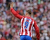 Torres: Atleti ready for Barca