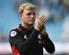 Howe responds to England links