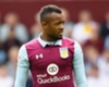 Jordan frustrated as Villa draw again