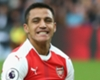 RUMOURS: Wenger's Alexis warning