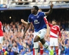 Ronald Koeman: Everton Ingin Pertahankan Romelu Lukaku