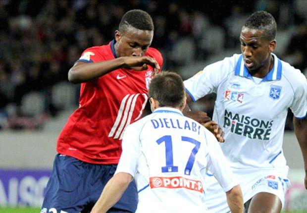 Okoth: Origi was right to pick Belgium over Kenya