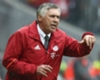 Ancelotti: Bayern suffered despite win
