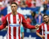 Torres: Kami Siap Tantang Barca!