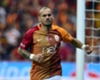 Sneijder wants long-term Gala stay