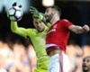 Koeman: Ref error key for Everton
