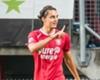 Altıparmak: Enes, Süper Lig'den teklif almadı