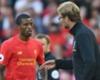 Gini: Klopp building something special