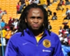 Shabba to return for Kaizer Chiefs against Maritzburg United