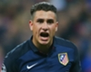 RUMORS: Man Utd monitor Gimenez