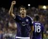 Kaká no descarta jugar en la Liga MX